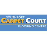 Carpet Court Southport