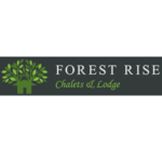Forest Rise Logo