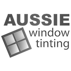 Aussie Window Tinting