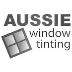Aussie Window Tinting