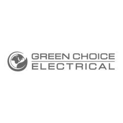 Green Choice Electrical