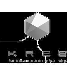 Kre8 Constructions WA
