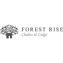 Forest Rise