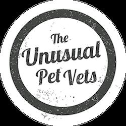 The Unusual Pet Vets