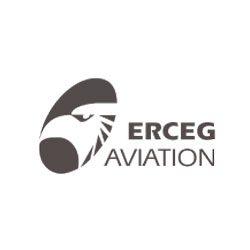 Erceg Aviation
