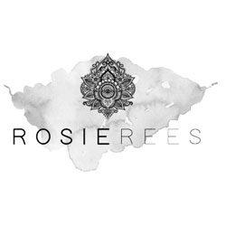 Rosie Rees