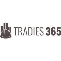 Tradies365