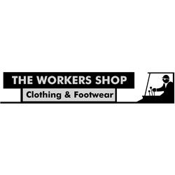 The Workers Shop