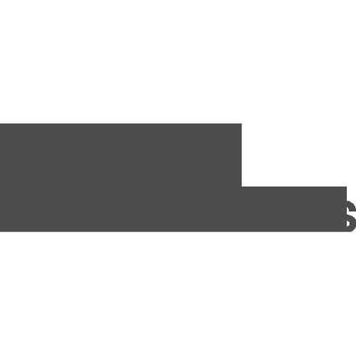 Oasis Orthodontics