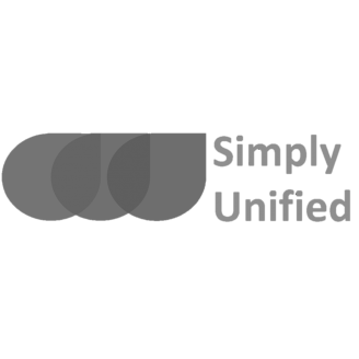 Logo Simply Unified