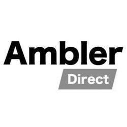Ambler Direct