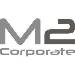M2 Corporate