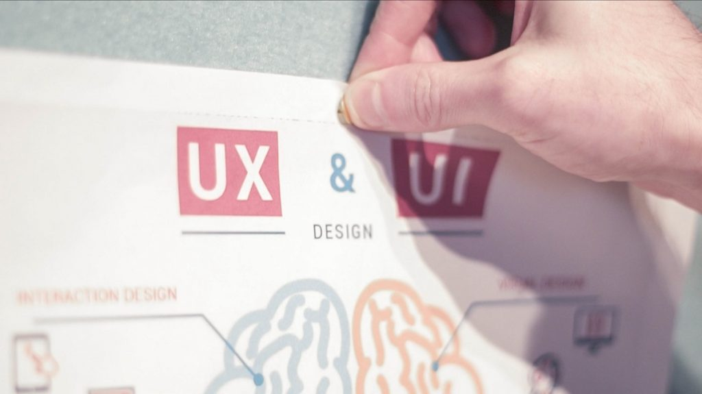 Google Page Experience Update will focus on UX and UI