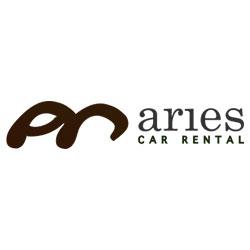 Aries Car Rental