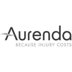 Aurenda