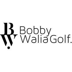 Bobby Walia Golf