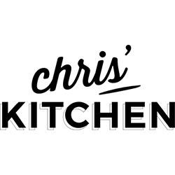 Chris Kitchen