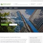 Green Choice Electrical Pty Ltd