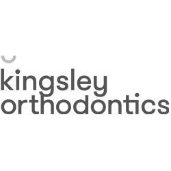Kingsley Orthodontics