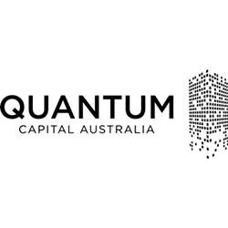 Quantum Capital Australia